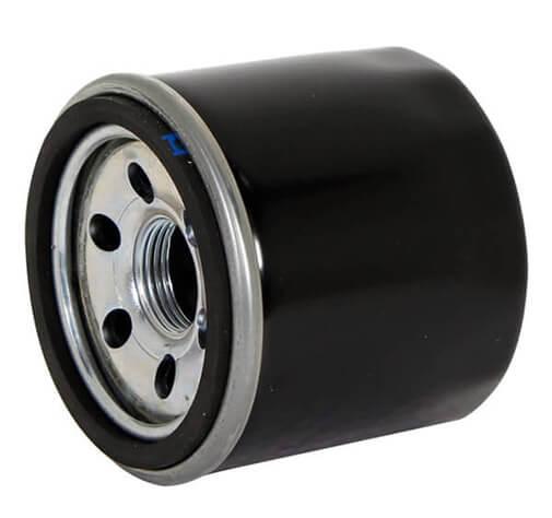 filtri auto e veicoli industriali